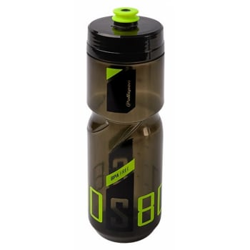 Polisport Cycle Bottle - 800ml