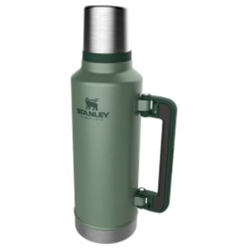 Stanley Classic Vacuum Flask 1.9L - Sold Out Online