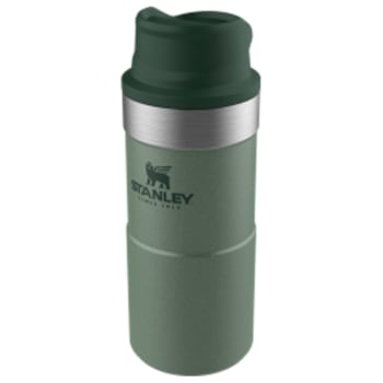 Stanley Classic Trigger Action Mug 0.35L - Find in Store