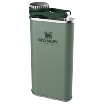 Stanley Classic Pocket Flask 236ml - Find in Store