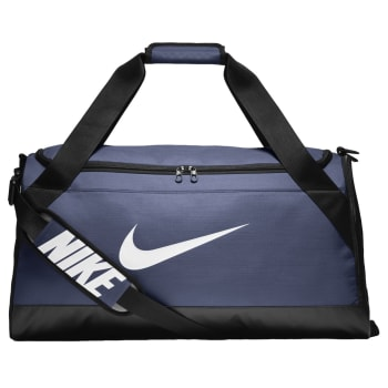 Nike Brasilia Medium Duffel Bag - Sold Out Online