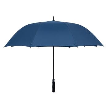 "30"" Auto Open Fibre Glass Golf Umbrella"