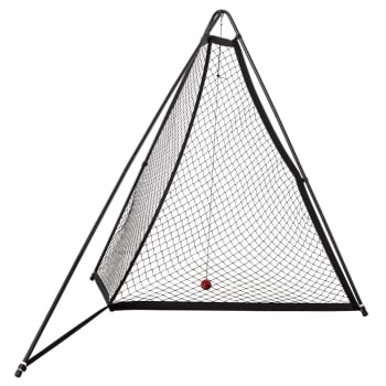 The V-Pro Cricket Training Net