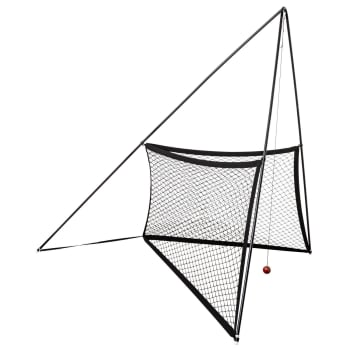 The V-Pro Elite Cricket Training Net