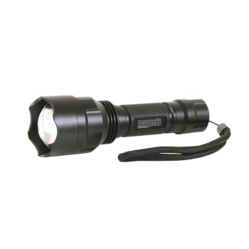 Magneto Xtreme S2F Torch