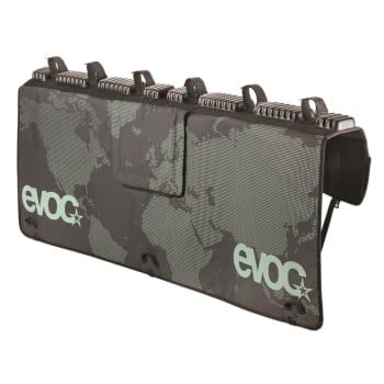 Evoc Tail Gate Pad - Find in Store