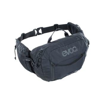 Evoc Hip Pack 3 Plus + 1.5L Bladder