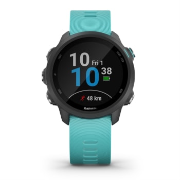 Garmin Forerunner 245 Music Multisport GPS Watch