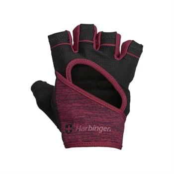 Harbinger Womens Flexfit Glove