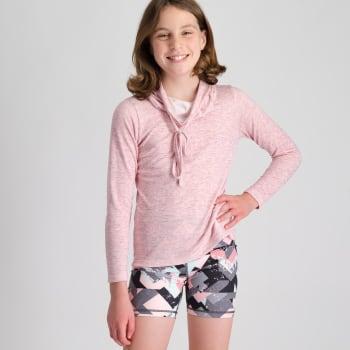 OTG Girls Sasha Long sleeve