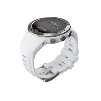 Suunto 5 G1 Wrist HR Multisport GPS Watch