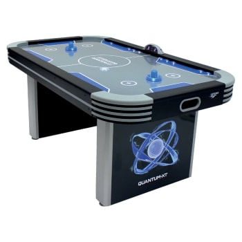 Carromco Quantum XT Air Hockey Table