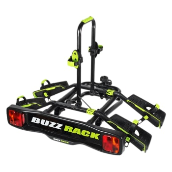 Buzz Rack Buzz Wing 2 Bike Carrier - Out of Stock - Notify Me