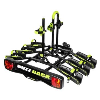 Buzz Rack Buzz Wing 3 Bike Carrier