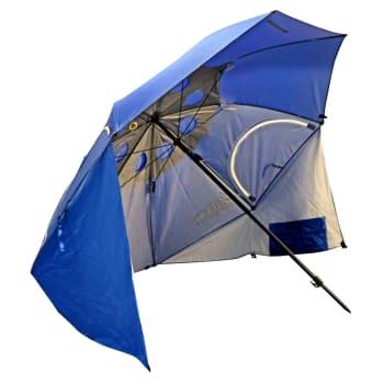 Natural Instincts Sunbrella
