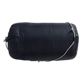 360D Young Explorer Kids Sleeping Bag