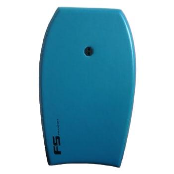 "Freesport 33"" Bodyboard - Sold Out Online"
