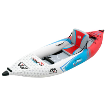 Aqua Marina Betta VT Single Inflatable Kayak