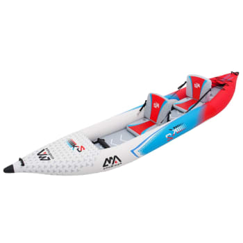 Aqua Marina Betta VT Double Inflatable Kayak