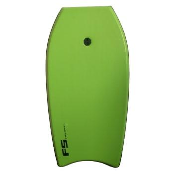 "Freesport 37"" Bodyboard - Sold Out Online"