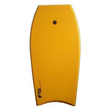 "Freesport 44"" Bodyboard - Sold Out Online"