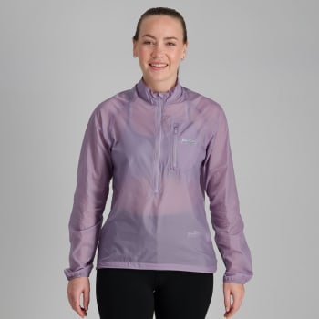 Capestorm Women's Helium Run Jacket