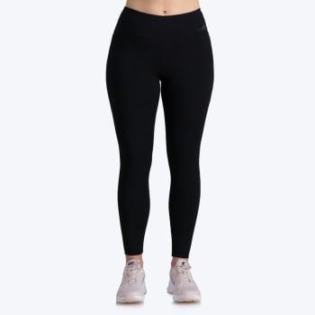 First Ascent Women's Kinetic 7/8 Run Tights