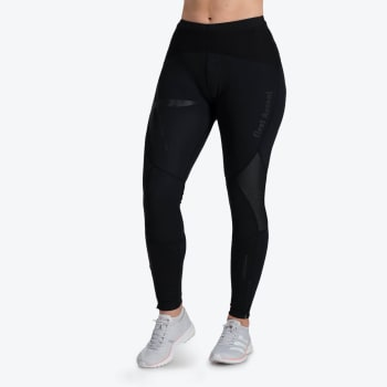 First Ascent Women's X-trail Run Tights