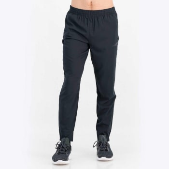 First Ascent Men's Kinetic Run Pants