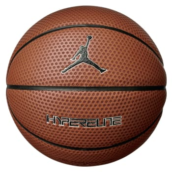 Jordan Hyper Elite Basketball