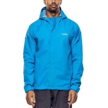 Capestorm Men's Valdivian Waterproof Jacket - Sold Out Online