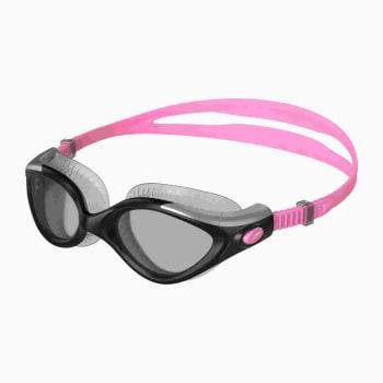 Speedo Ladies Biofuse Flexiseal Goggle