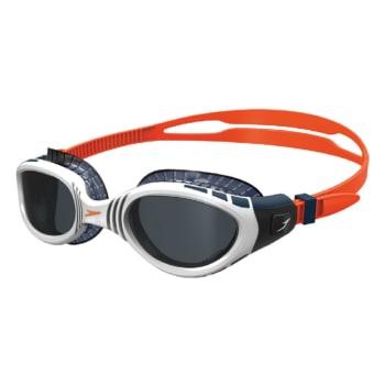 Speedo Futura Biofuse Flexiseal Triathlon Goggle