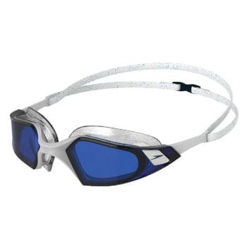 Speedo Aquapulse Pro Goggle