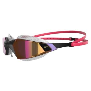 Speedo Aquapulse Pro Mirror Goggle