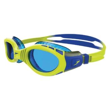 Speedo Junior Biofuse Flexiseal Goggle