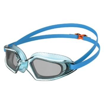 Speedo Junior Hydropulse Goggle