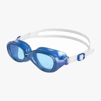 Junior Speedo Futura Classic Goggle