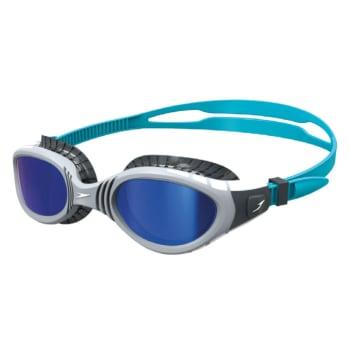 Speedo Biofuse Flexiseal Goggle