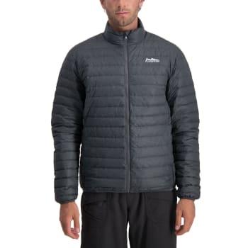 Capestorm Men's Daybreak Down Jacket - Find in Store