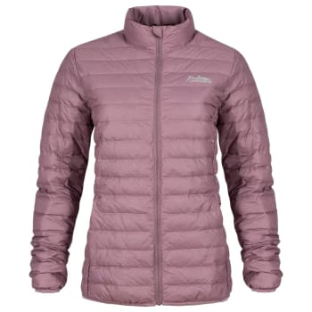 Capestorm Women's Daybreak Down Jacket - Sold Out Online