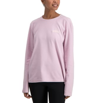 Capestorm Women's Puffadder Top - Sold Out Online