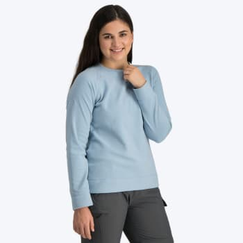 First Ascent Women's Essence Top