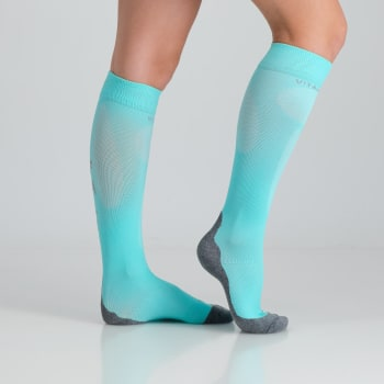 Falke Vitalizer Socks 4-6