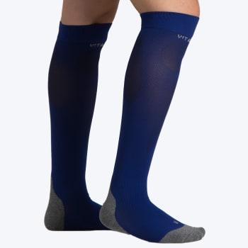 Falke Vitalizer Sock Size 7-9