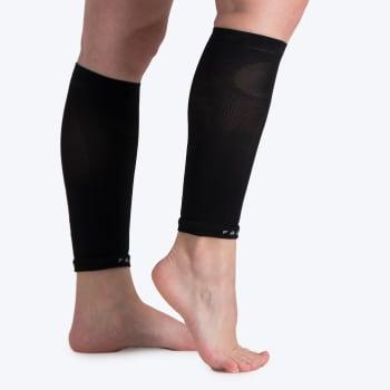Falke Vitalizer Compression Calf Sleeve Size S/M - Find in Store