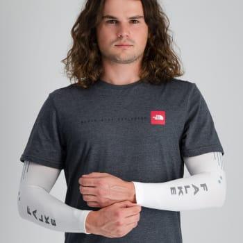 Falke Arm Protectors L/XL
