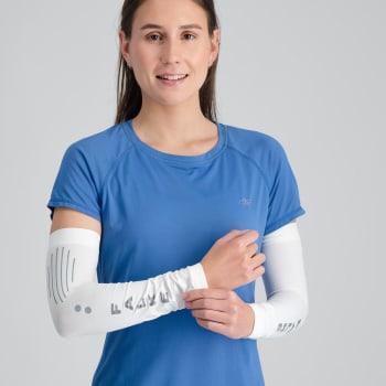 Falke Arm Protectors S/M