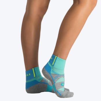 Falke Trail Running Sock Size 4-7 - Find in Store