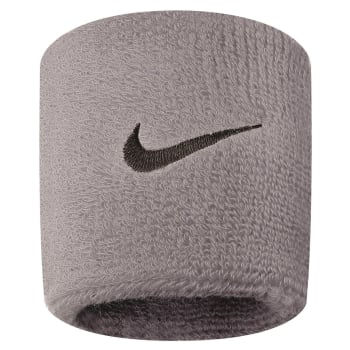 Nike Swoosh Wristbands - Out of Stock - Notify Me